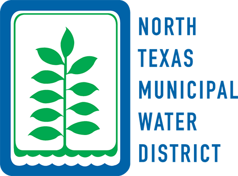North Texas Municipal Water District - NTMWD